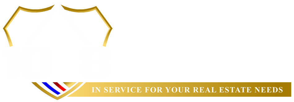 10-8 Realty